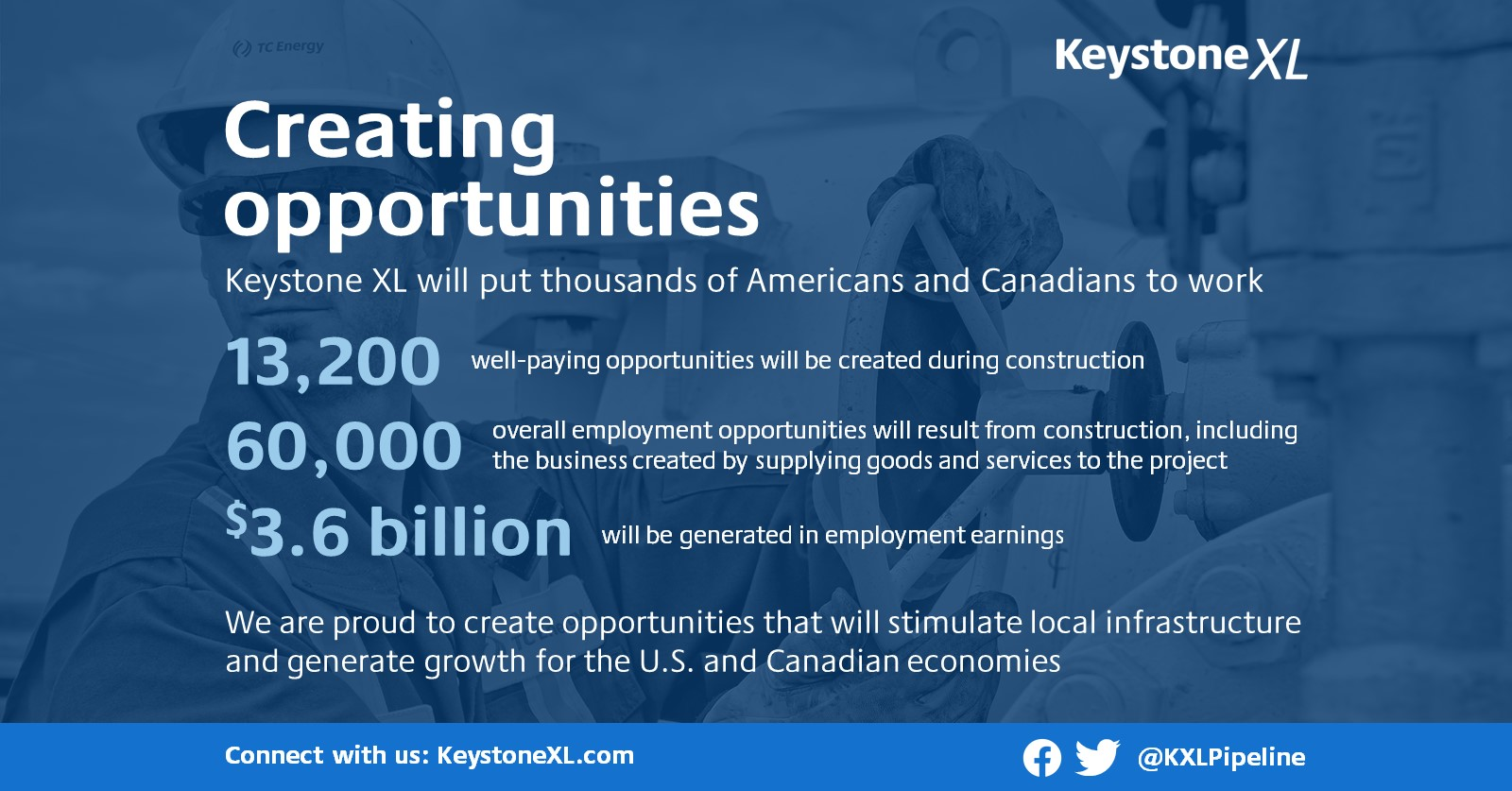keystone-xl-safety-is-our-top-priority-1200x675.jpg