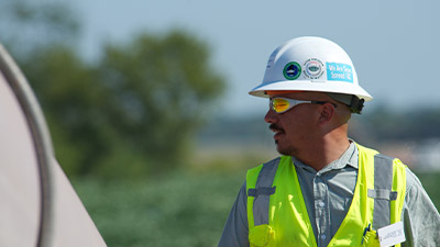keystone-xl-construction-400x225.jpg