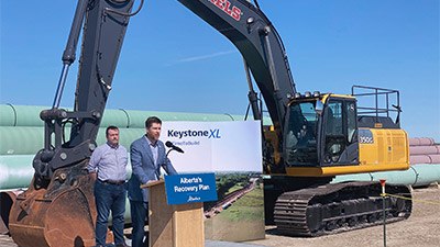 keystone-xl-construction-breaking-ground-in-alberta-400x225.jpg