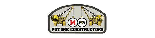 2mfc-logo-630x158.png