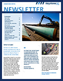 KXL Newsletter - summer 2020.jpg